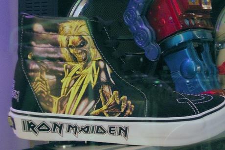 iron_maiden_hellfest