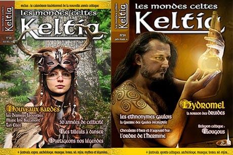 keltia_magazine