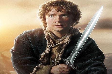 le_hobbit