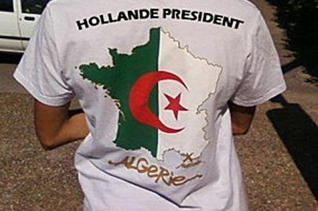 Arabe et langues africaines, voile, novlangue : l'intégration à la française ?