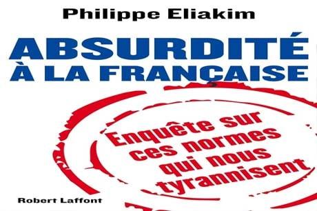philippe_eliakim