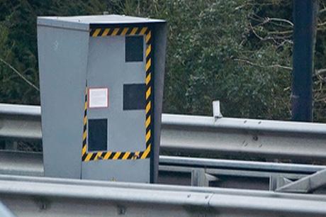 Radars automatiques sous haute surveillance : combien ça coûte ?