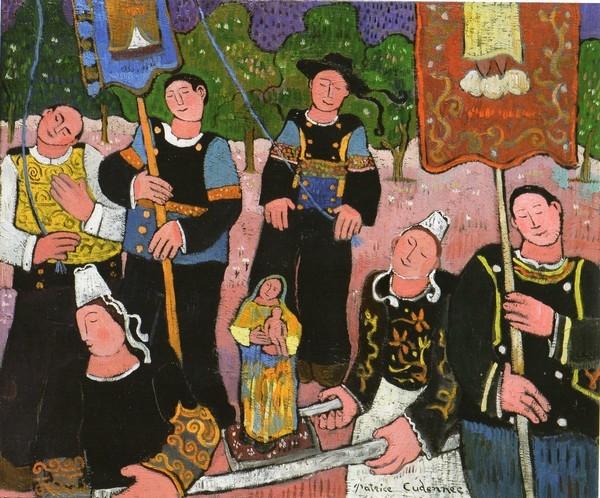 rencontres saint brieuc Carcassonne