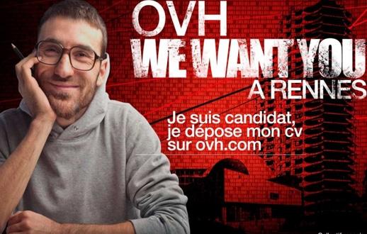 Rennes_ovh