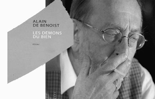alain_de_benoist