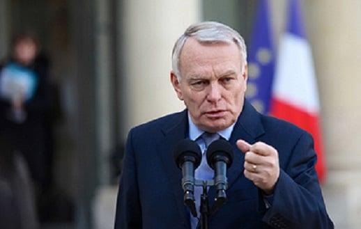 Avec Jean-Marc Ayrault, la dette publique a augmenté de 84,3 milliards d'euros