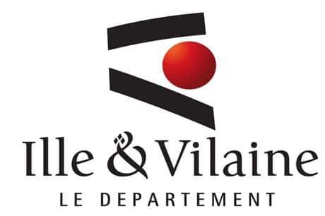 Passage du conseil général au conseil départemental : coût nul en Loire-Atlantique, Ille-et-Vilaine et Morbihan