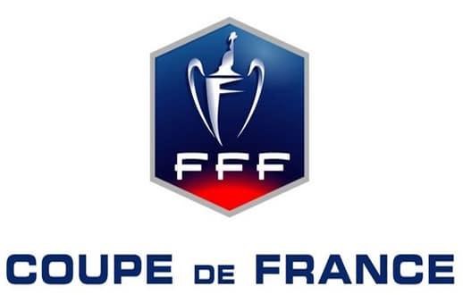Coupe de france le tirage des clubs bretons au 7 me tour - Resultat coupe de france 7eme tour ...