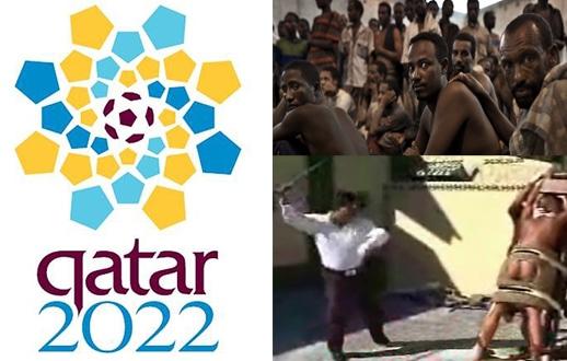 coupe_du_monde_qatar_2022