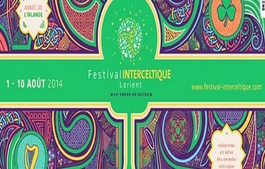 festival_interceltique