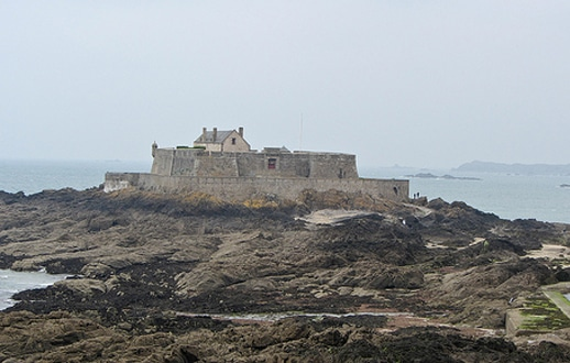 fort_national_saint_malo