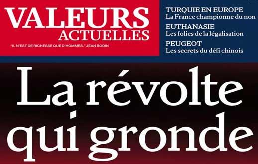 français_en_dissidence