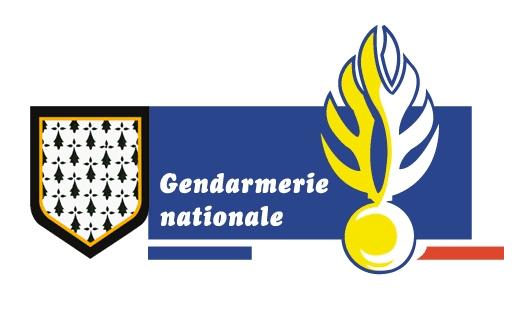 gendarmerie_nationale