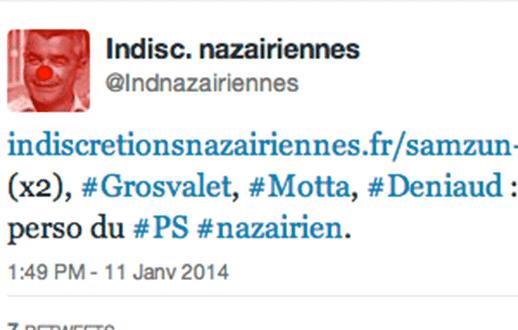 indiscretions_nazairiennes