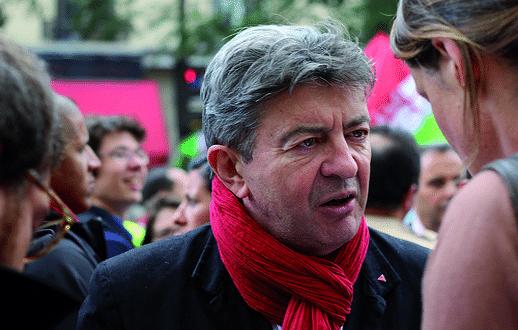 Ces militants de gauche qui souhaitent une alliance Mélenchon, Jadot, Hamon