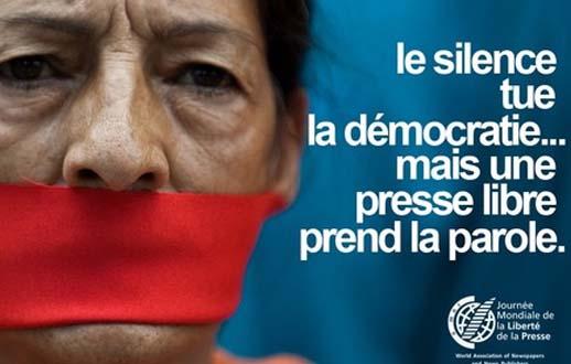 Paris. Un journaliste de Breizh-info.com arrêté lors du Jour de Colère