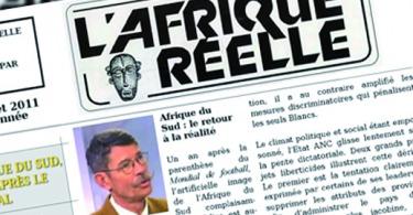l'_afrique_réelle