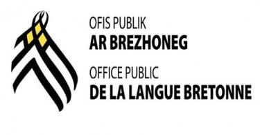 langue_bretonne