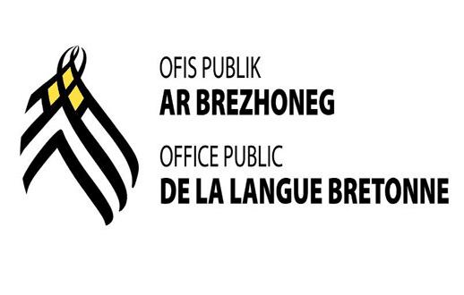 Langue bretonne. Les filières d'enseignement bilingue se développent mais…