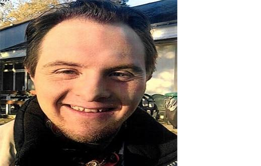 Avis de recherche : disparition d'un homme de 28 ans à Larmor-Plage