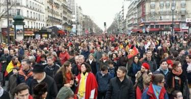 marche_pour_la_vie