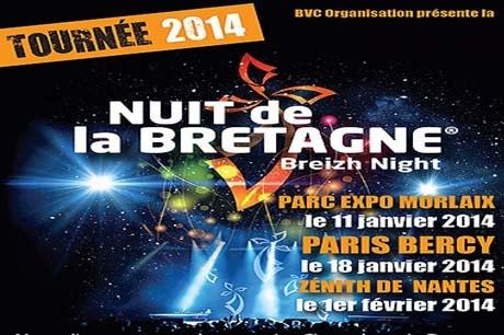 nuit_de_la_bretagne