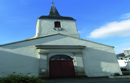 temple_de_bretagne