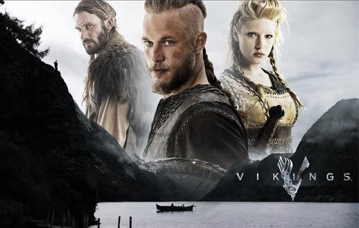 vikings_saison_2