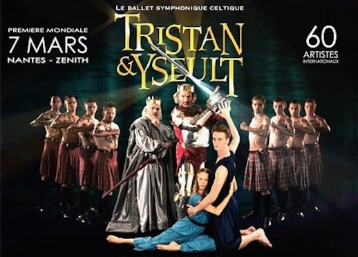 13-10-04-tristan-et-yseult