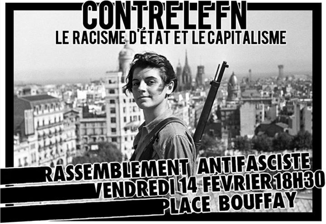 action_antifasciste