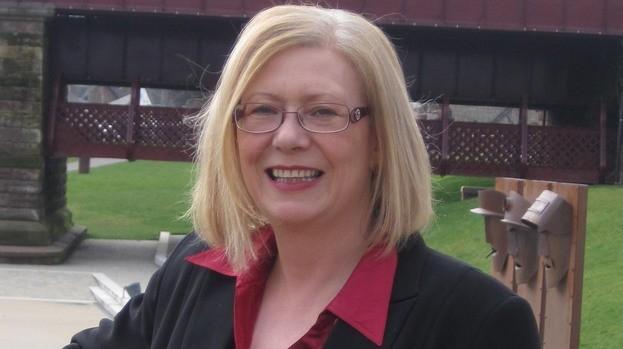 Ecosse : la députée travailliste qui a dit non au mariage gay