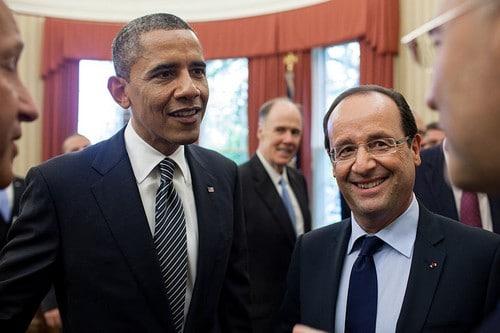 GMT : comment les USA vont continuer de dépecer l'Europe…