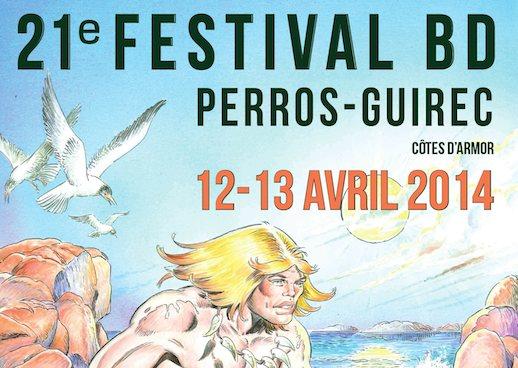 Perros_guirec_BD