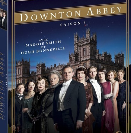 downtown abbey jpg life resumes at downtown abbey downton abbey