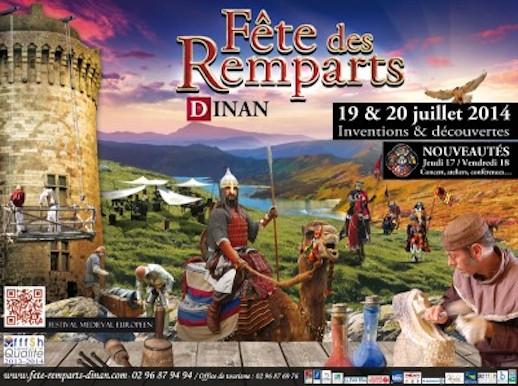 fête_des_remparts