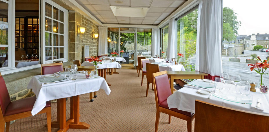 hotel_du_chateau