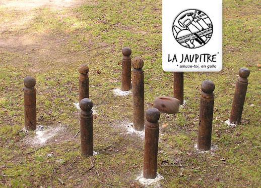 la-jaupitre-jeux-gallo-bretons