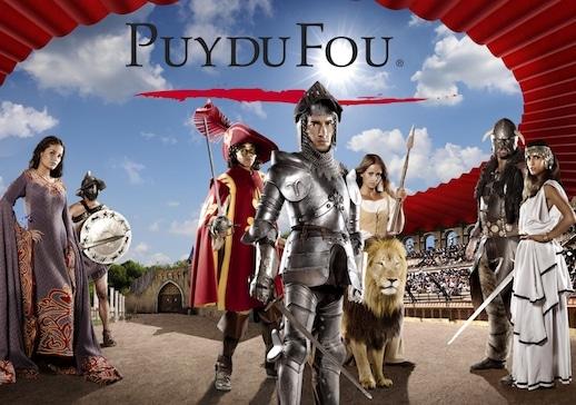 Puy_du_fou
