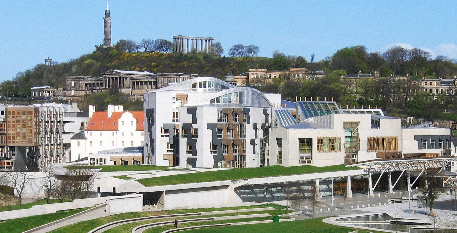 Référendum écossais : le SNP au bord de la falaise fiscale