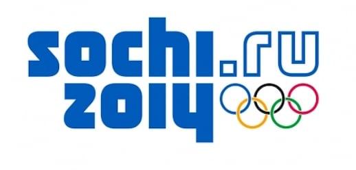 sotchi_2013