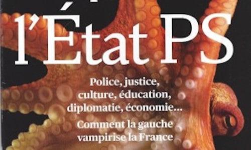 L-Etat-PS