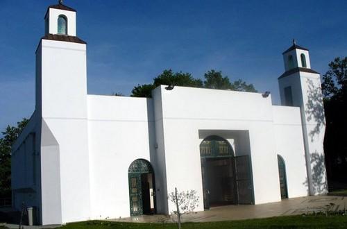 Nantes. Le détenu voulait aller prier à la mosquée : il met les voiles