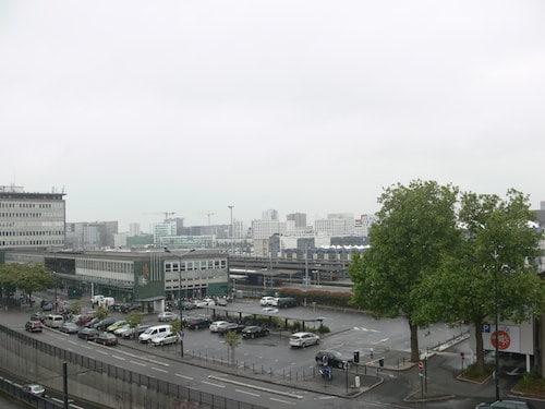Nantes_malakoff