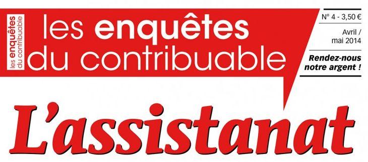 enquete_contribuable_2