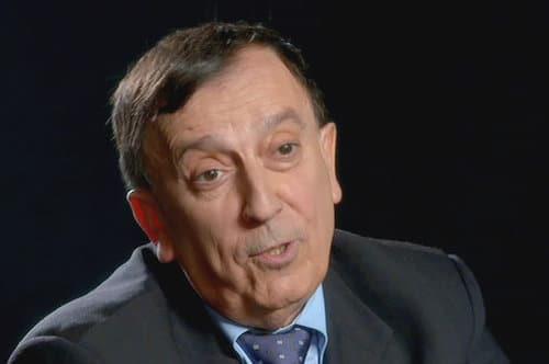 Euthanasie. Jean-Claude Martinez en conférence à Nantes le 13 mars