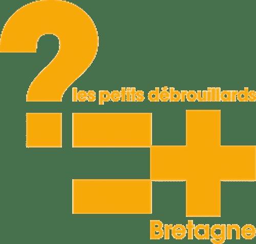 logo_pdb