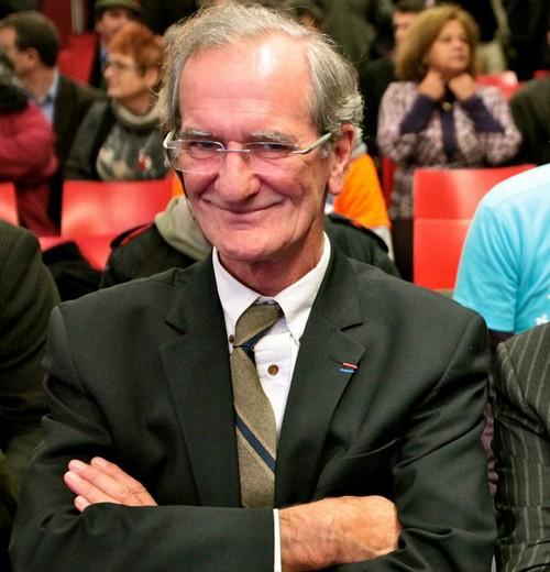 Saint-Nazaire_L'ancien_maire_Joël_Batteux