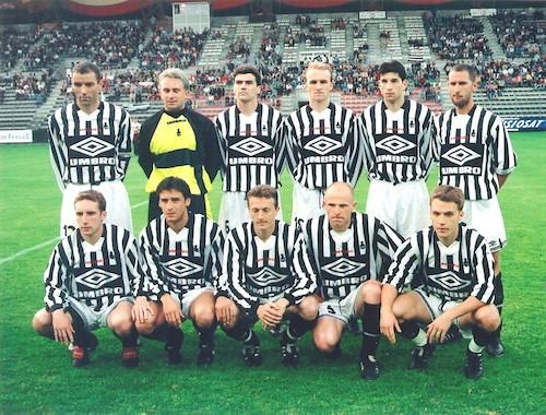 bretagne_football