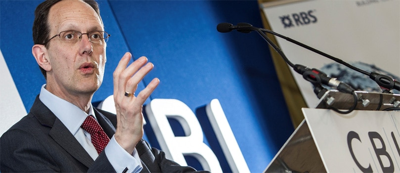 Référendum écossais : le patronat britannique fait machine arrière