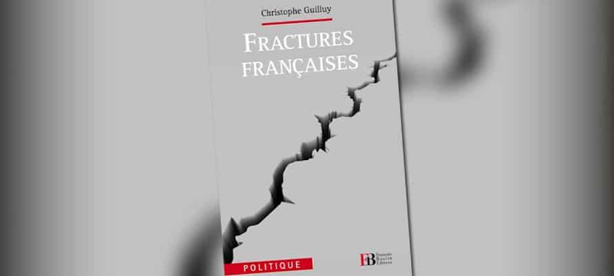 fractures-bretagne